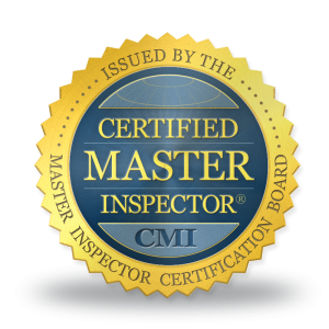 Long Island Home Inspections
